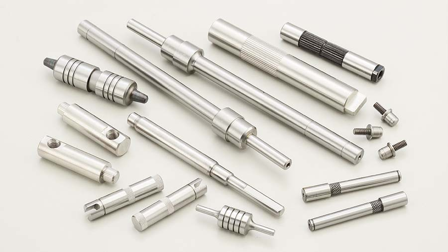 DIN EN 1.4021 stainless steel x20cr13 material