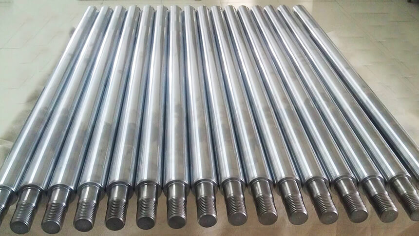 1.7225 Material 42CrMo4 Steel