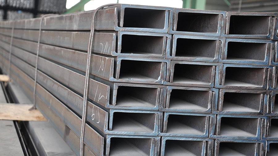 a572 grade 50 steel gr 50 steel