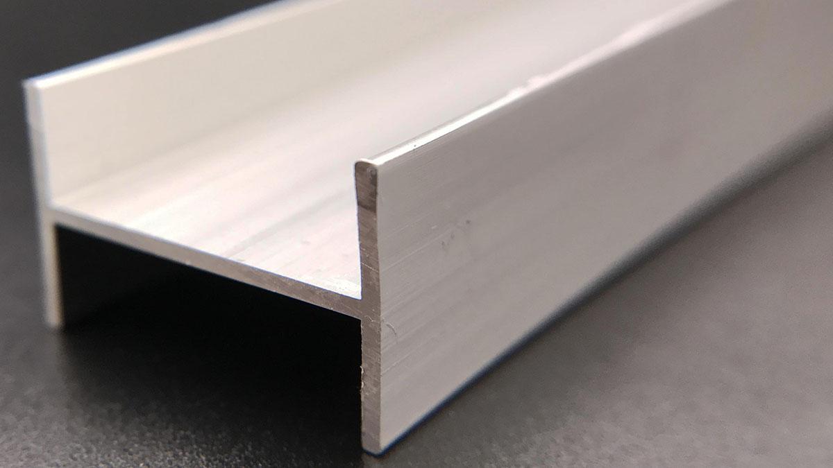 Does Aluminum Rust or Corrode Aluminium Corrosion Resistance