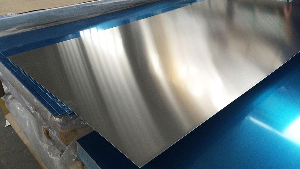 5052 aluminum sheet properties 5052h32 AA5052 5052h34 plate