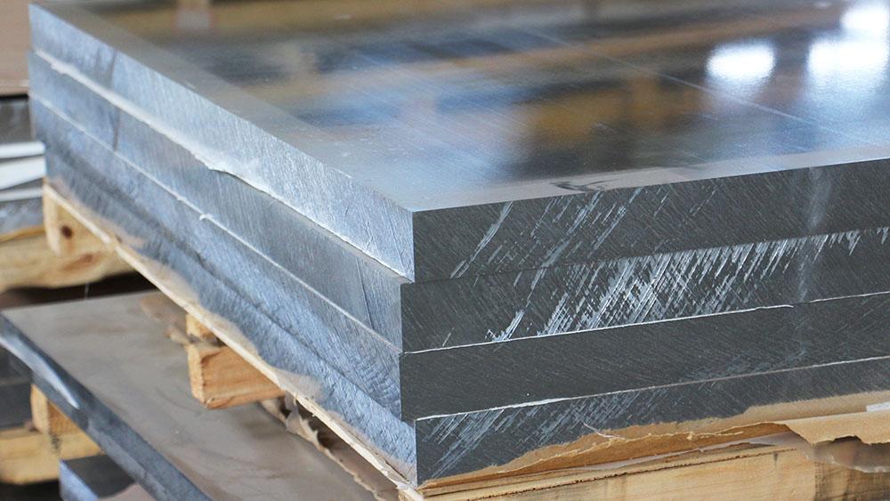 aluminum 2024 t3 aluminium alloy AA2024 2024T3, 2024T351, 2024T4