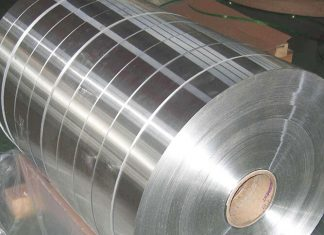 ASTM AISI Type 430 Stainless Steel Sheet Coil SS430 grade SS 430