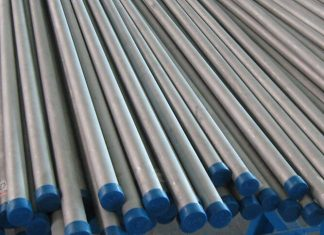 ASTM SAE AISI 1018 Carbon Steel C1018 cold rolled steel 1018 crs