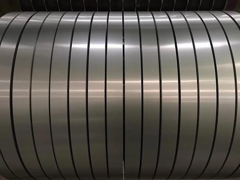 DIN EN 1.4034 Stainless Steel X46Cr13 Material