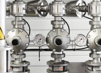 DIN EN 1.4462 Duplex Stainless Steel X2CrNiMoN22-5-3 Material