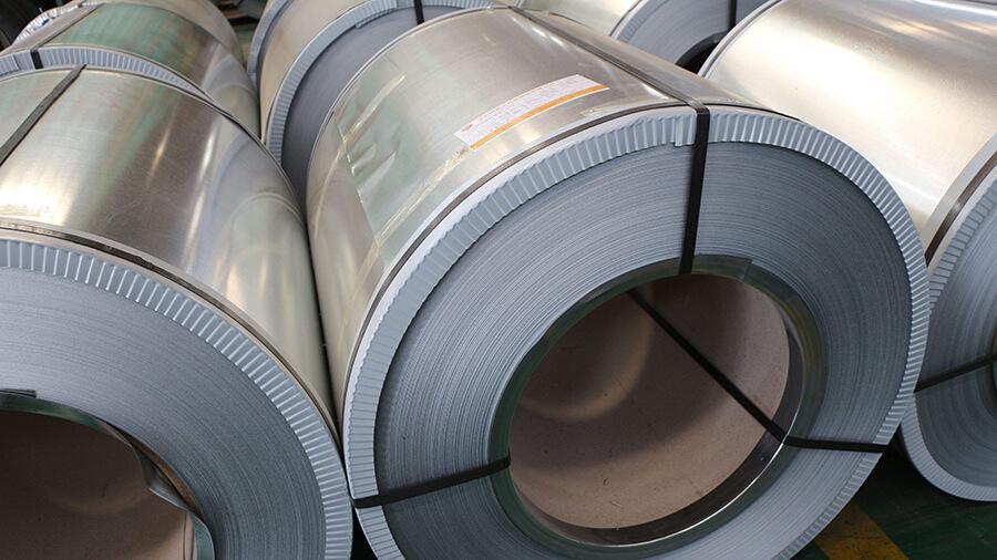 DIN EN 10130 DC01 Steel 1.0330 Material Data Sheet dc01-a dc01+ze steel