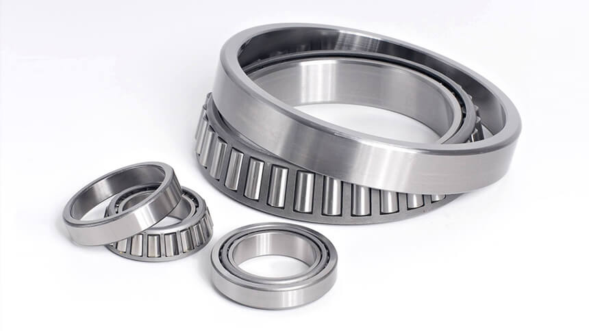 GCr15 vs 52100, 100Cr6 and SUJ2 bearing steel