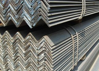 Material S235 Steel Grade