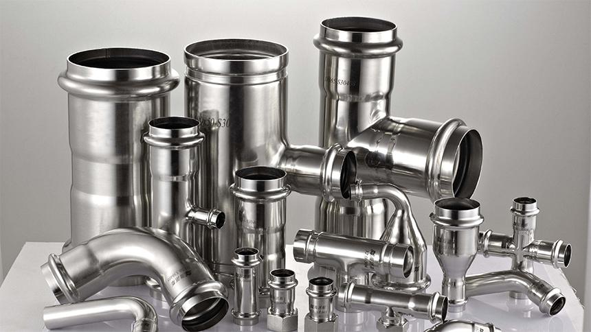 sus304 stainless steel material SUS 304